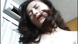 Дата секс със стари баби Сиам-брюнетка прецака докато във Франция - част 2